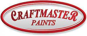 sileby mill - craftmaster paints